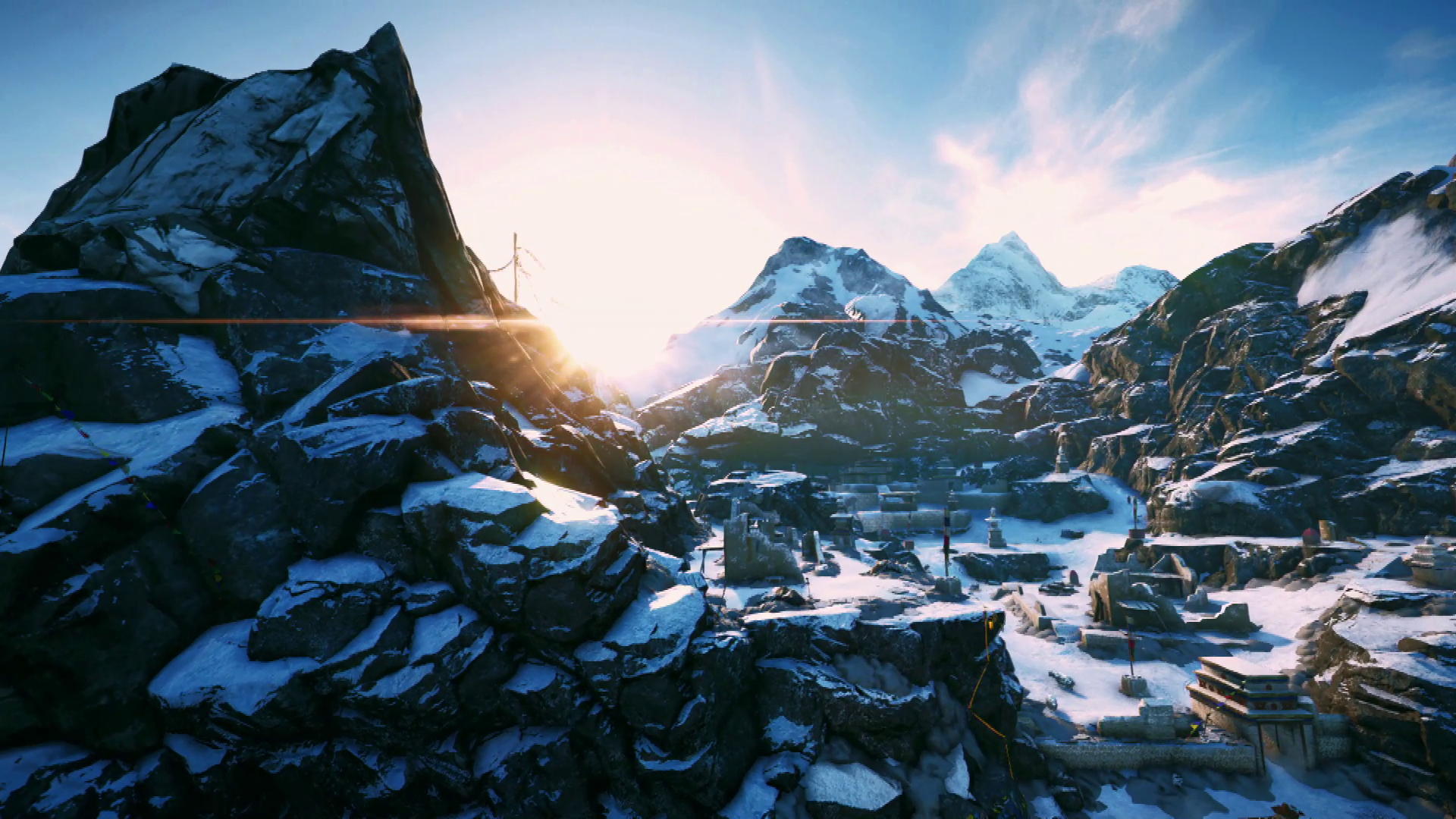 far cry 4 trailer walkthrough screenshots ubisoft us. Black Bedroom Furniture Sets. Home Design Ideas