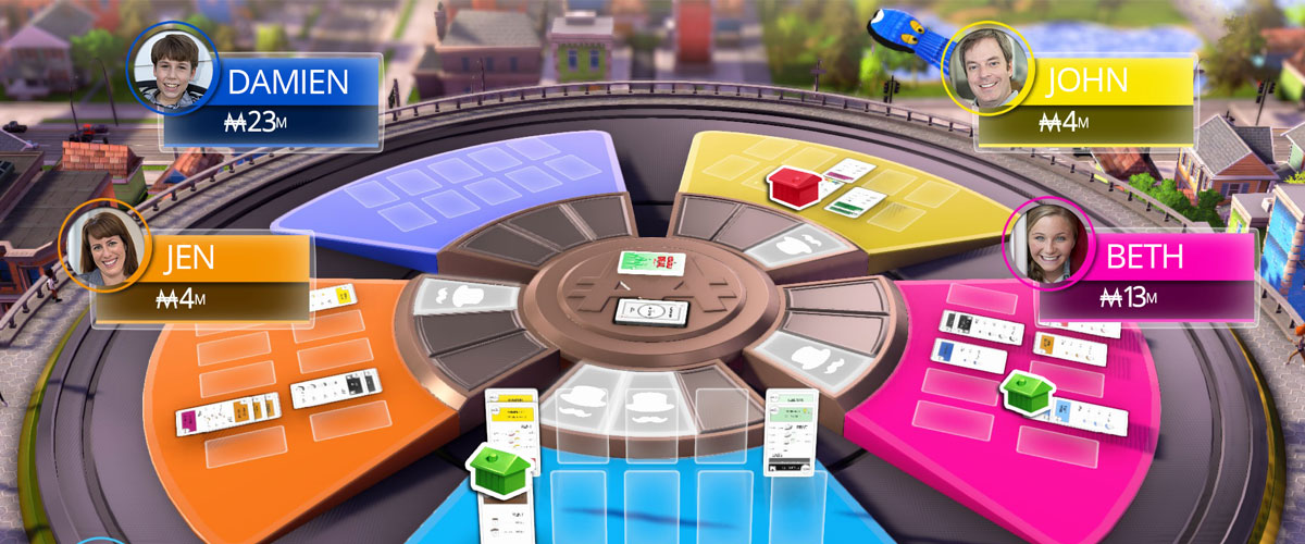 monopoly-deal-screenshot-wheel