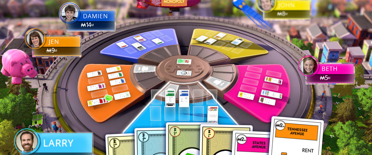 monopoly-deal-screenshot-wheel-pig