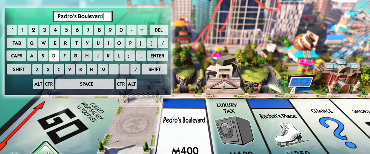 MY-monopoly-screenshot-edit-name