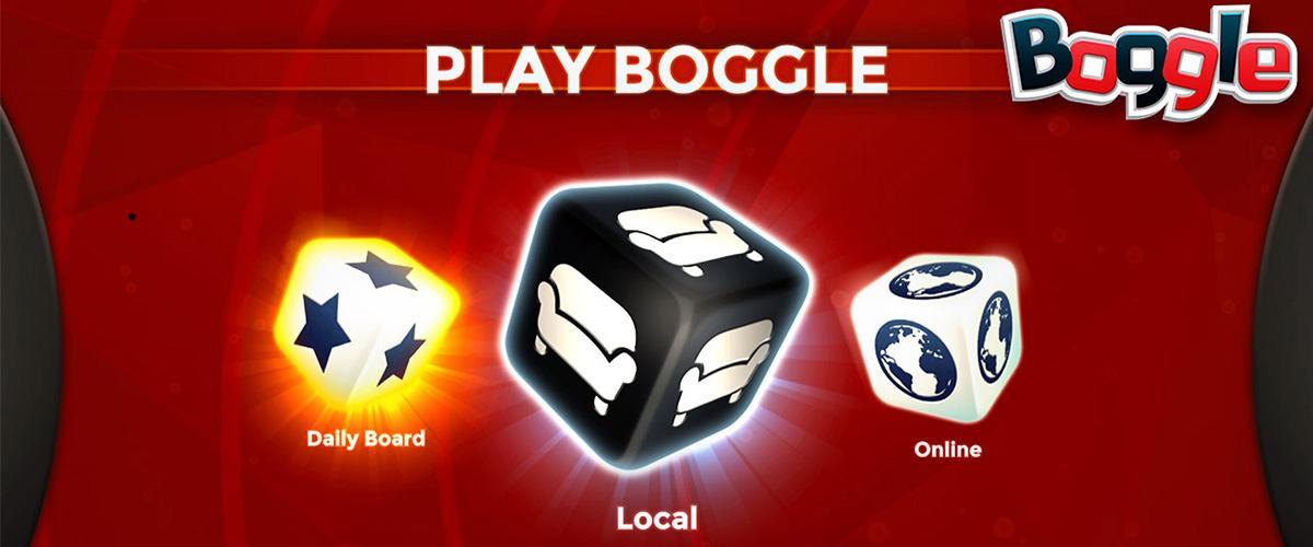 boggle-screenshot-game-menu