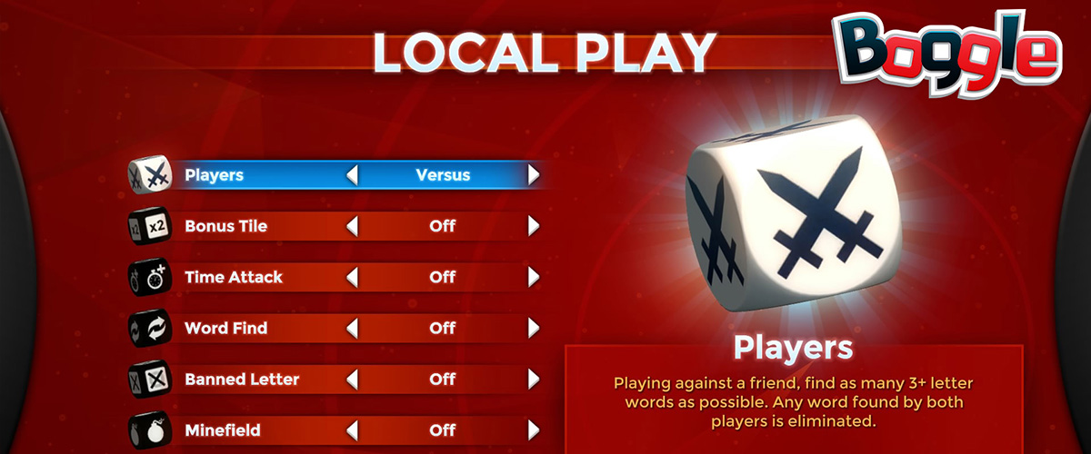 boggle-screenshot-game-modes