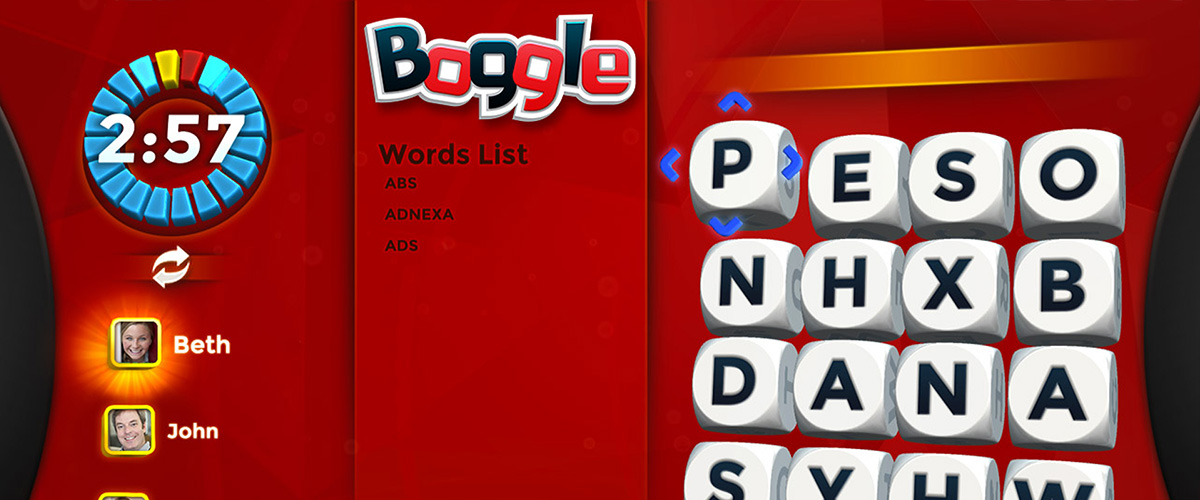 boggle-screenshot-mutliplayer