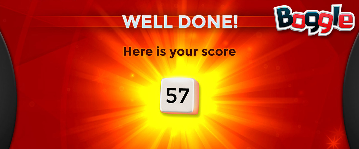 boggle-screenshot-score