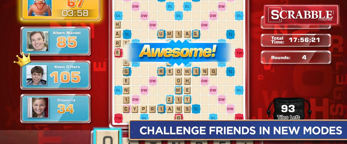 hasbro-family-fun-pack-scrabble-screenshot