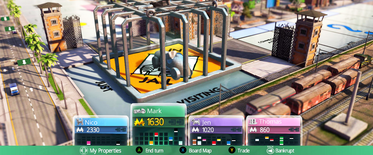 monopoly plus-screenshot-jail