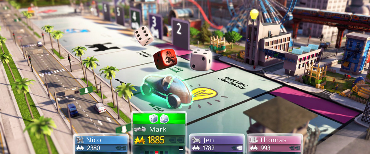 monopoly plus-screenshot-speed-dice