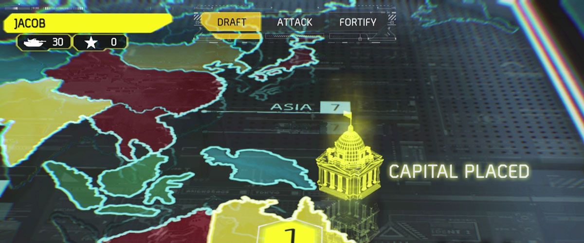 risk-screenshot-capital