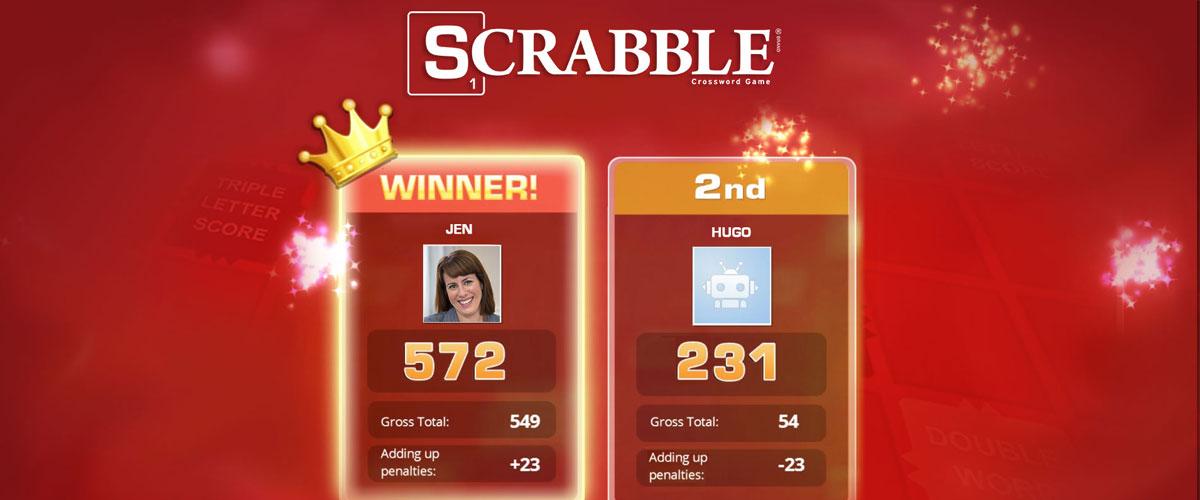 scrabble-screenshot-2