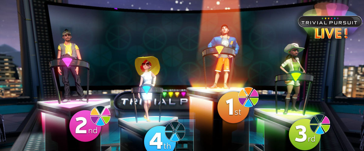 trivia pursuit-screenshot-1