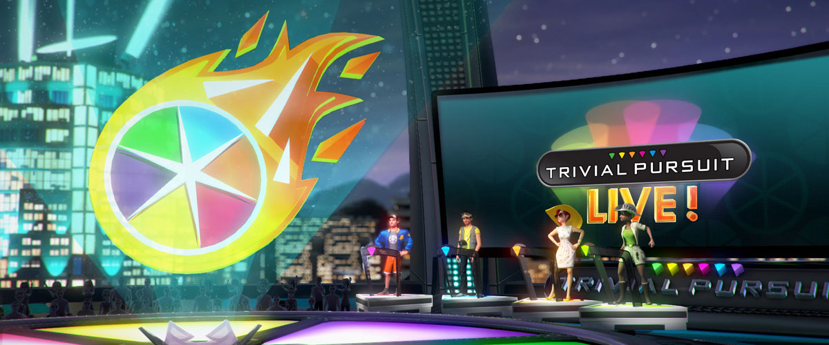 Trivial-Pursuit-Screenshot-Stage