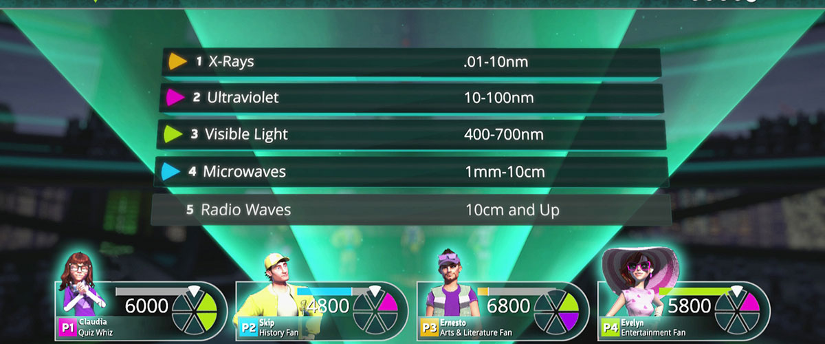 trivial-pursuit-screenshot-launch02