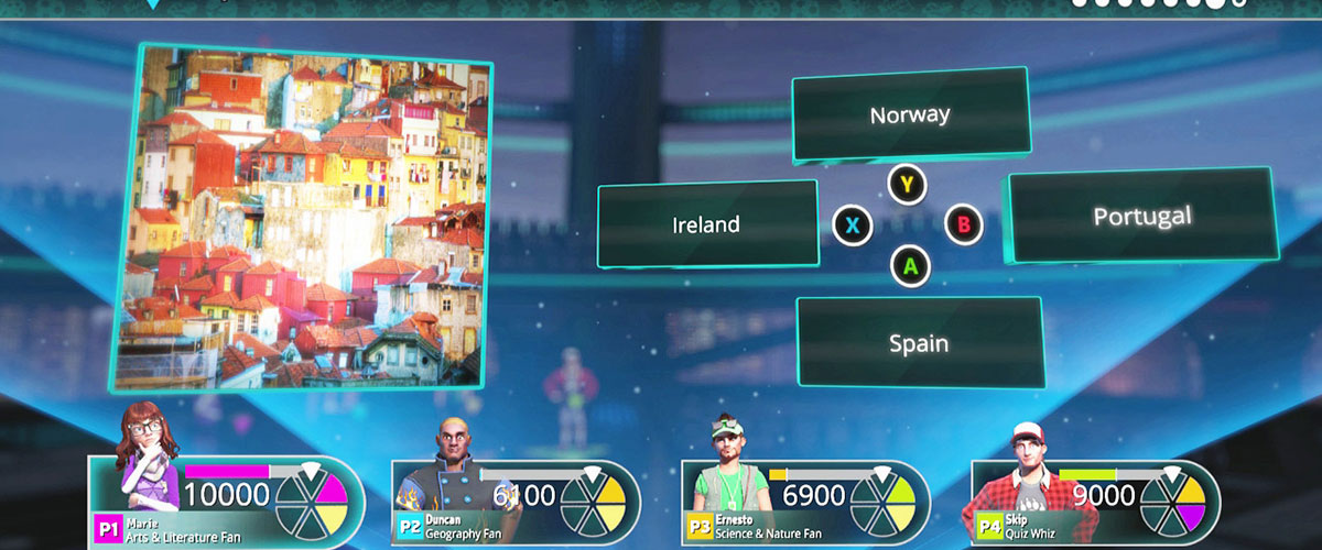 trivial-pursuit-screenshot-launch03