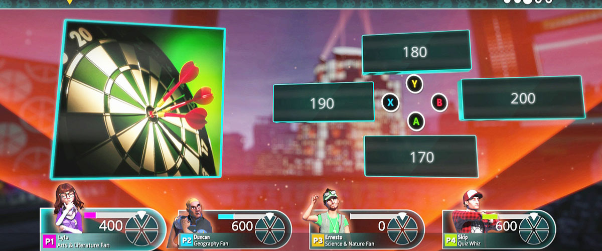 trivial-pursuit-screenshot-launch04
