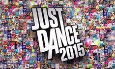 JDNews-2014-10-21-Launch_IMG