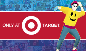 JDNews-2014-11-16-thumb_Target exclusive