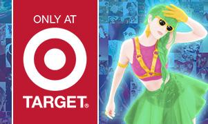 JDNews-2014-12-8-thumb_Target-exclusive_2