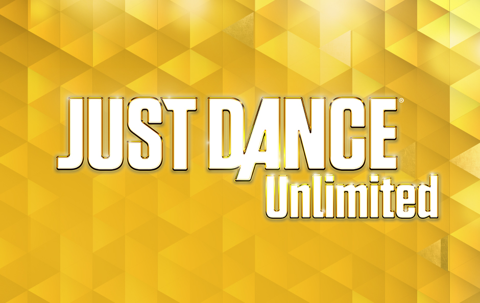 just-dance-unlimited-NCSA