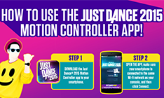 JDNews-2014-10-29-THUMB-MotionControllApp