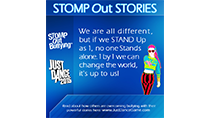 JDNews-2014-10-06-THUMB-stomp_out-stories