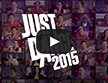 [Carousel-Thumbnail] JD2015 Announce Trailer