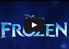 [Carousel-Thumbnail] Frozen