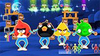 Angry Birds - Balkan Blast Remix