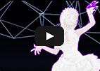 [Carousel-Thumbnail] Lady Gaga - Bad Romance