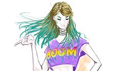 JDNews-2014-10-03-THUMB-BoomClapDLC-Announce