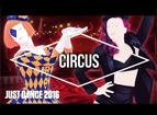 [Carousel-Thumbnail] Circus