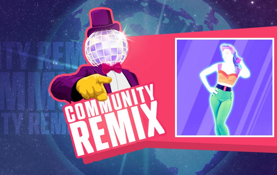 11-30-2015-Comm Remix Meghan