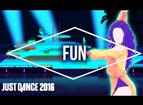 [Carousel-Thumbnail] Fun