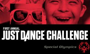 JDNews-2014-11-18-thumb_special-olympics