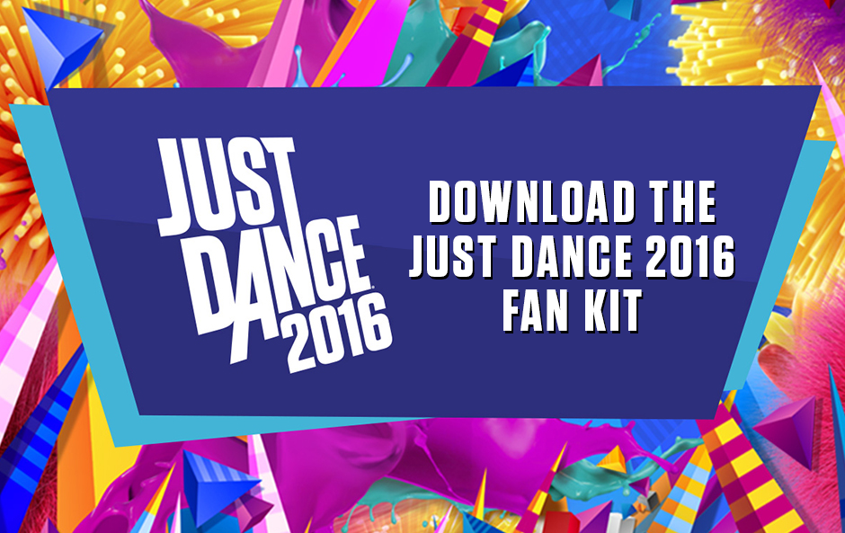 [2016-01-21] JD2016 Download Fan Kit - THUMB