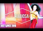 [Carousel-Thumbnail] Rabiosa
