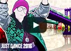 uptown-youtube-thumb