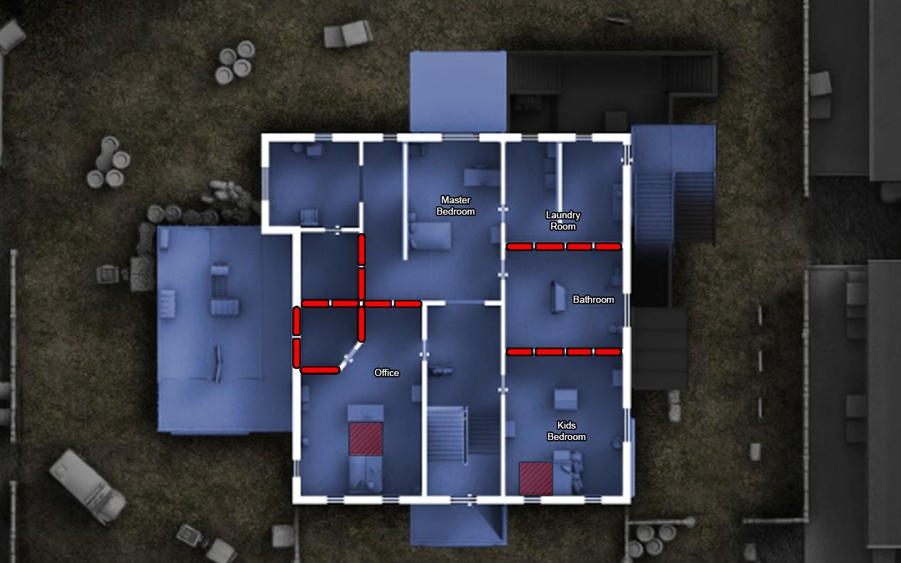 http://static9.cdn.ubi.com/resource/en-US/game/rainbow6/siege/Hereford1_217066.jpg