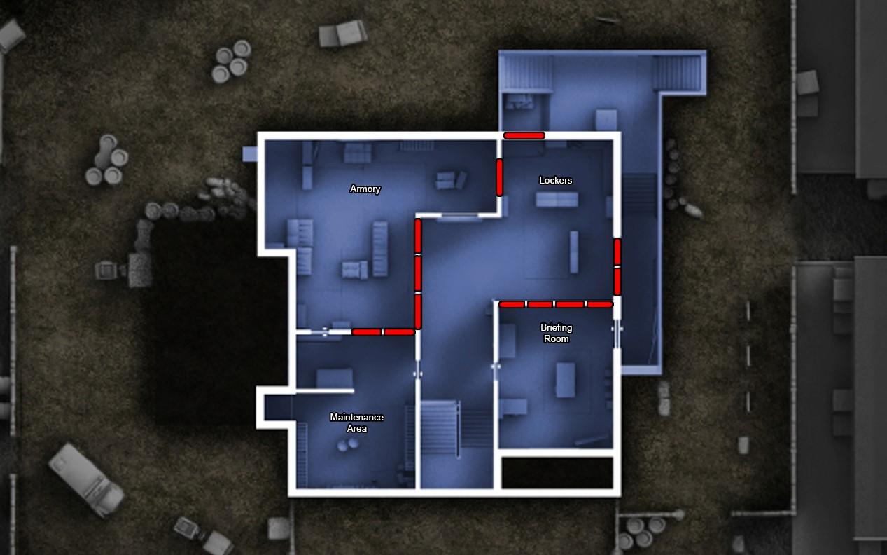 http://static9.cdn.ubi.com/resource/en-US/game/rainbow6/siege/HerefordBasement_217064.jpg