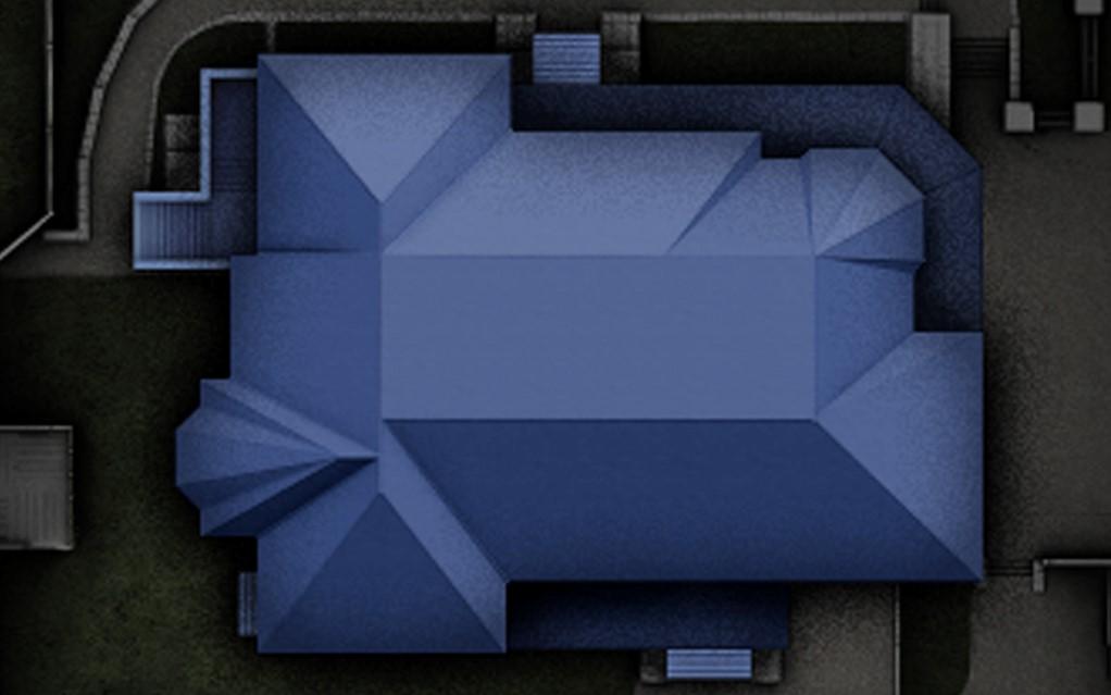 http://static9.cdn.ubi.com/resource/en-US/game/rainbow6/siege/House3_217062.jpg