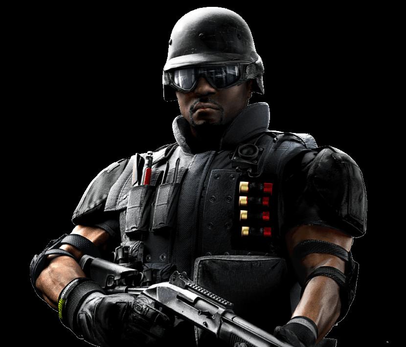 Operator Profile - Castle