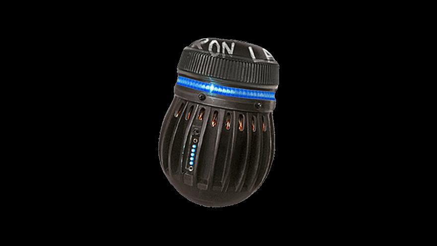 Gadget - EG MKO (EMP Grenade)