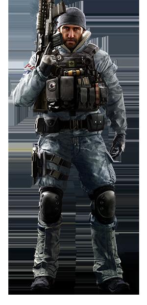 Http://static9.cdn.ubi.com/resource/en US/game/rainbow6/siege/R6 Operators  List Buck_237599.png
