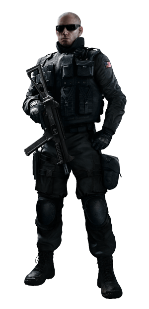 Operator Profile - Pulse