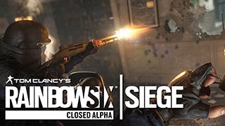 [News Image] Closed Alpha Thumbnail