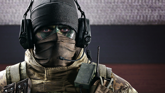 news_glaz_thumb