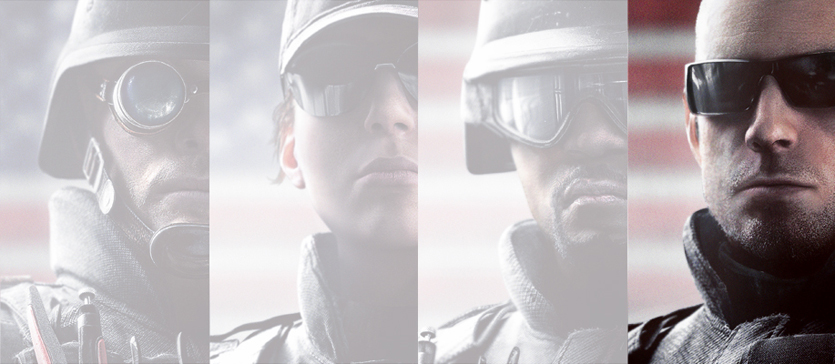 how to change fov in rainbow six siege pc
