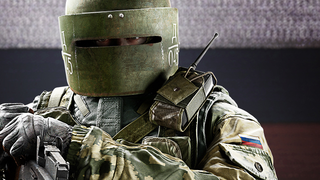 news_tachanka_thumb