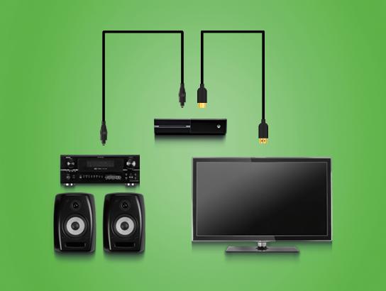 xbox com setup: