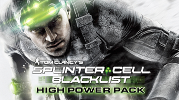 SCBL-HighPower-DLC1