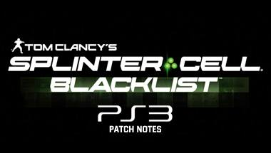 ps3_patch_notes_thumbnail